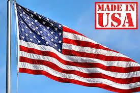 Us Flags Com Amazon Com Us Flag Factory 4 U0027x6 U0027 Us American Flag Outdoor