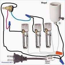 wiring diagram furthermore hunter ceiling fan switch u2013 pressauto net
