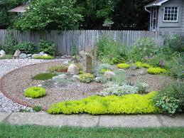 garden design garden design with reader photos timus garden in