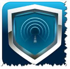 droidvpn premium apk droid vpn premium v2 7 5 the version apk