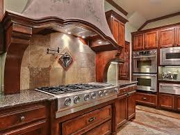 kitchen cabinets with countertops kitchen cabinets and countertops west caldwell nj contact us