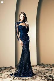 ziad nakad 31 gorgeous gowns by ziad nakad fashionsy