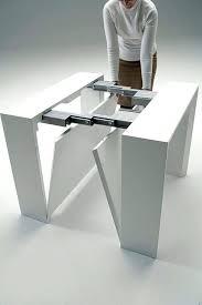 cuisine moderne pas cher table de cuisine moderne pas cher table cuisine extensible