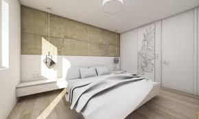 Schlafzimmer Wand Hinterm Bett Wand Hinter Dem Bett Beautiful Den Schriftzug Hat Sie Frei Hand