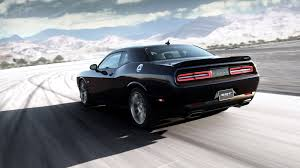 Dodge Challenger Quality - new dodge challenger and charger reportedly coming in 2021 with