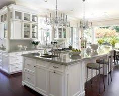 gray and white kitchens 20 gorgeous gray and white kitchens french grey kitchens and gray