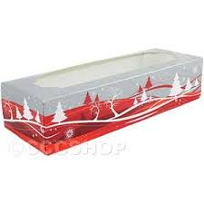 Where To Buy Pie Boxes Mince Pie Boxes U2013 Glass Dishes For Meat U0026 Dairy