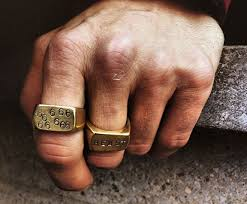 men rings style images 89 best mens rings images rings men 39 s jewellery jpg