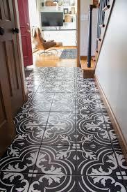 Faux Painted Floors - 205 best stencils images on pinterest painted floors stenciled