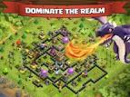 <b>Cách</b> chơi Clash of Clans nâng cao: 8 đội hình tấn công <b>mạnh nhất</b> <b>...</b>