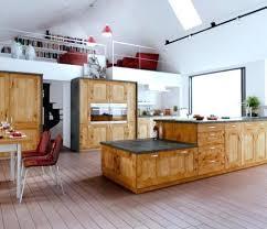 marque cuisine haut de gamme marque cuisine haut de gamme la cuisine marque cuisine haut de gamme