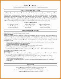 sle functional resume formatting education on resume lovely education section resume