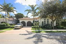 old palm golf club homes for rent palm beach gardens fl