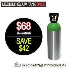 helium tanks for sale best 25 helium tanks for sale ideas on small shops