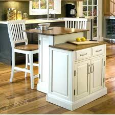 kitchen island cart with stools portable kitchen island with seating kutskokitchen kitchen island