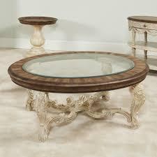 coffee table american drew 217 910w jessica mcclintock the