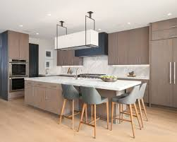 modern kitchen ideas trimmer on room in conjuntion with small