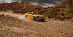 lamborghini urus 2018 lamborghini urus launch date price in india specs interior