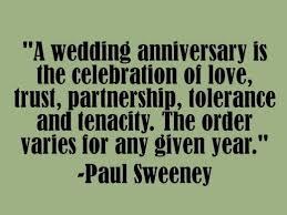 Wedding Anniversary Wishes Jokes 13 Best Anniversary Images On Pinterest