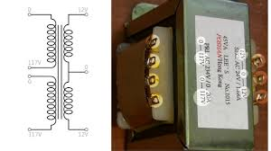 wiring diagrams 480v 3 phase to 240v single phase transformer