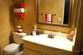 guest bathroom decorating ideas decorating bathroom full size of bathroom decorating ideas fabulous