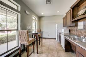 Home Design Studio Forum by Apartments In Grand Prairie For Rent Forum At Grand Prairie