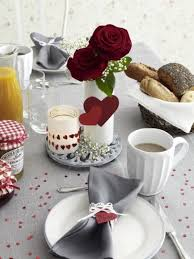Table Decorating Ideas Floral Table Decoration Ideas For A Romantic Valentine U0027s Day