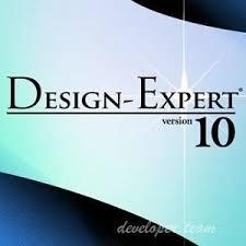 design expert 7 user manual stat ease design expert 10 0 7 developers paradise pinterest