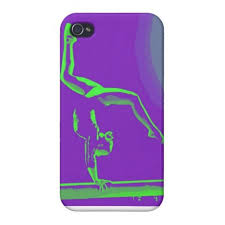 35 best gymnastics gifts images on gymnastics gifts