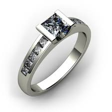 design an engagement ring wedding ring design ideas with diamond engagement rings on