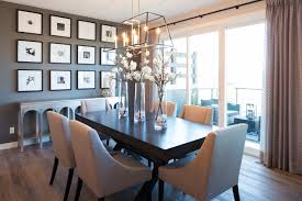 show home interior design home decor store residential interior designers calgary