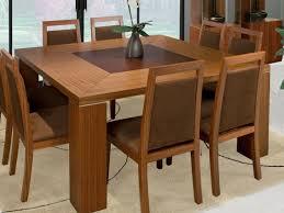 room modern wood dining room sets decorate ideas simple under