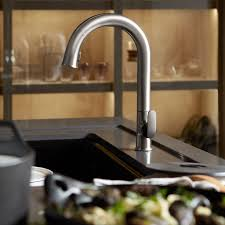 benefits touchless kitchen faucet u2014 decor trends
