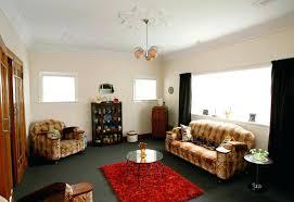 interior home pictures art deco home decor modern art interior 2 golden elements gold in