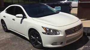 white nissan maxima 2003 2012 nissan maxima with push button start upgrade remote start
