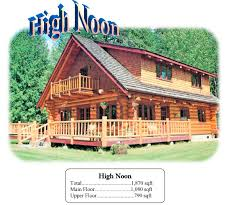 Log Cabin Plans by Log Homes In Idaho True Log Homes Log Cabin Kits