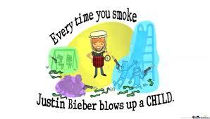 Anti Smoking Meme - anti smoking ad by kupo707 meme center