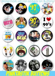 90s Theme Party Decorations Best 25 90s Theme Parties Ideas On Pinterest 80s Theme Parties