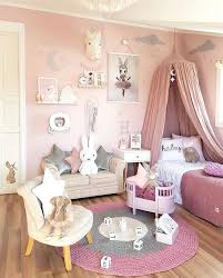home interior cowboy pictures girls bed ideas pretty pink girls rooms is to me home interior