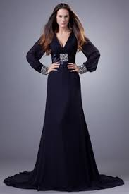 long sleeve floor length evening dresses luxuryevening com