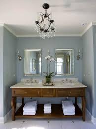 Open Vanity Bathroom Open Vanity Bath Storage Home Appliance Open Bathroom Vanity Tsc