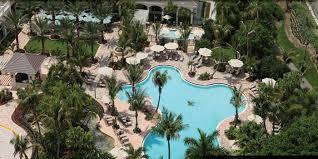ballenisles homes for sale palm beach gardens real estate