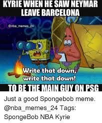Memes Of Spongebob - 25 best memes about spongebob meme spongebob memes