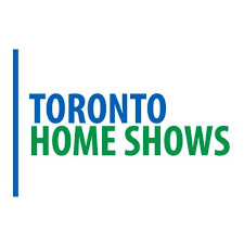 Home Design Show Toronto 2016 Toronto Home Shows Homeshowsto Twitter