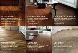 Formica Laminate Flooring Formica Flooring More Than A Trusted Brand Name A Quality Floor