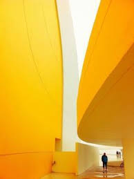 Yellow In Interior Design 88 Best A Colorful Moment Images On Pinterest Colors Yellow And