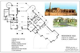 6000 square foot million dollar house floor plans 6 bedroom floor plans to 5000 sq ft 10000 plus house plan 3523 120 10000 sq ft home