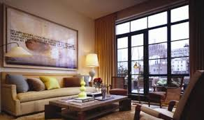simple wall paintings for living room living room remodelling your home decor diy with perfect awesome