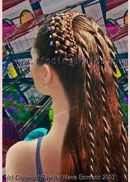 celtic wedding hairstyles celtic wedding hairstyles number 8 dutch 5 hair irish wedding