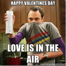 Fuck Valentines Day Meme - 18 anti valentine s day memes quoteshumor com